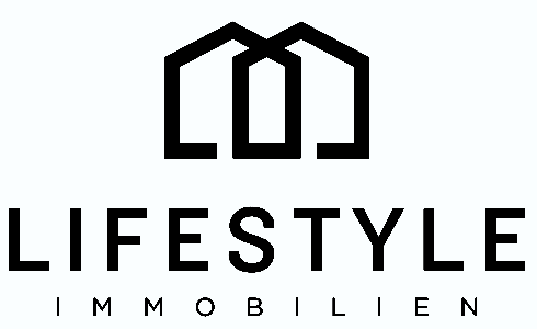 Lifestyle Immobilien GmbH