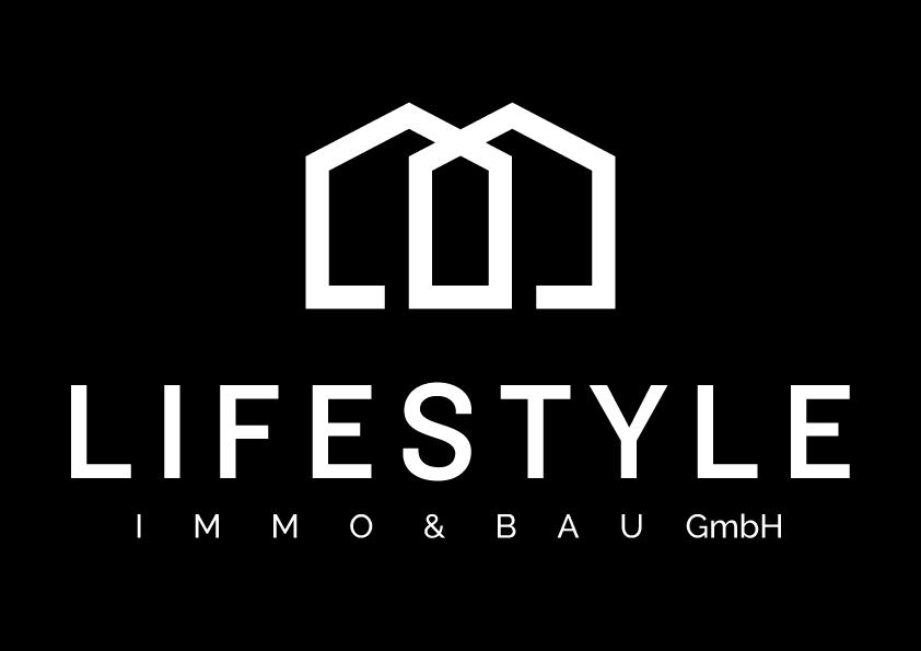 Lifestyle Immo & Bau GmbH